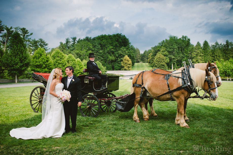 Biltmore Weddings Average Cost Of Estate Wedding