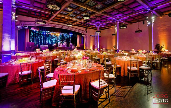Picture Of The Front Grand Ball Room Rooms Pinterest Prado Ballrooms And Park Weddings
