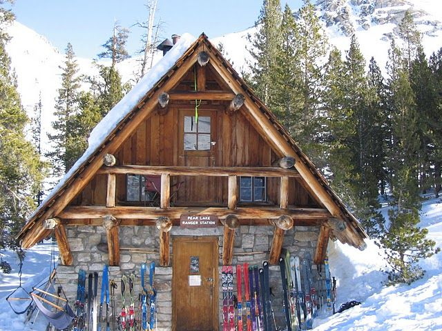 number wuksachi cabins yelp ca grant way sequoia national o hotels grove park phone biz reviews