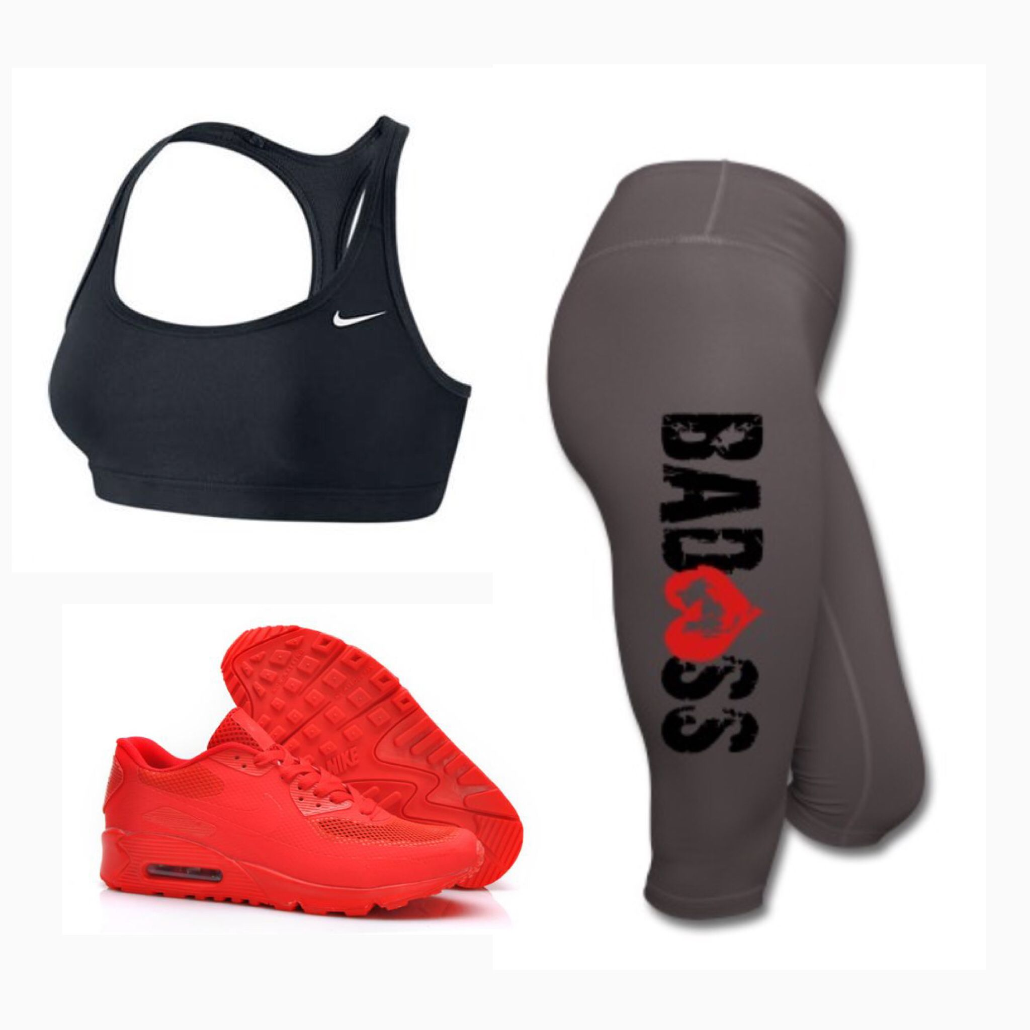 Women's Fitness Apparel, Fitness Apparel, Workout Clothing, Fitness Fashion, Workout Gear, and Fitness Clothing  #badass_bodies #fashion #fitness #badassbodiesgear #gym #badassbodiesangels #gymswag #gymfashion #fitnessapparel #badassbodies #fitnessgear #badassbodiesapparel #fitapparel #workoutgear #fit #workout #exercise #apparel