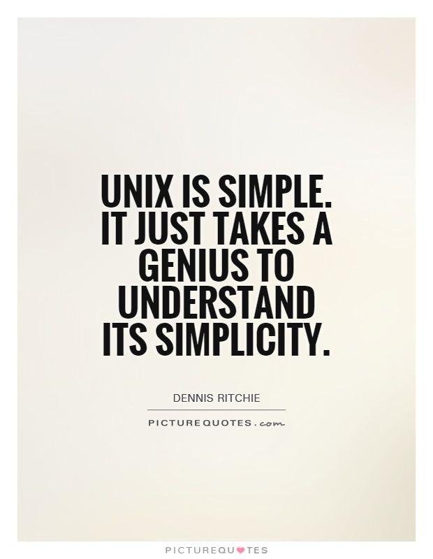 Picturequotes Com Simplicity Quotes Quotations Quotes