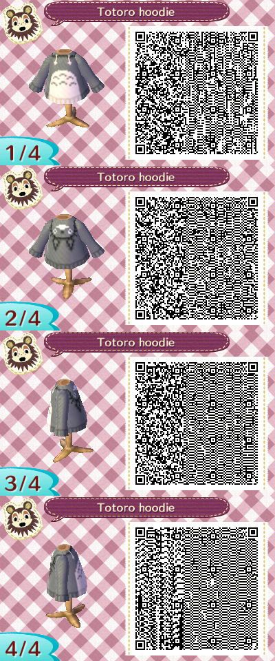 Image of: Clothes Animal Crossing Qr Codes Fallwinter Tshirt Designs Best Review Of Shirt Animal Crossing Qr Codes Fallwinter Animal Crossing Pinterest