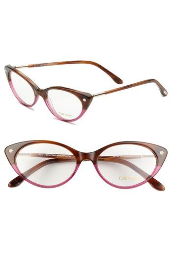 37f96dc78ee Tom+Ford+54mm+Optical+Glasses+(Online+Only)+available+at+ Nordstrom ...