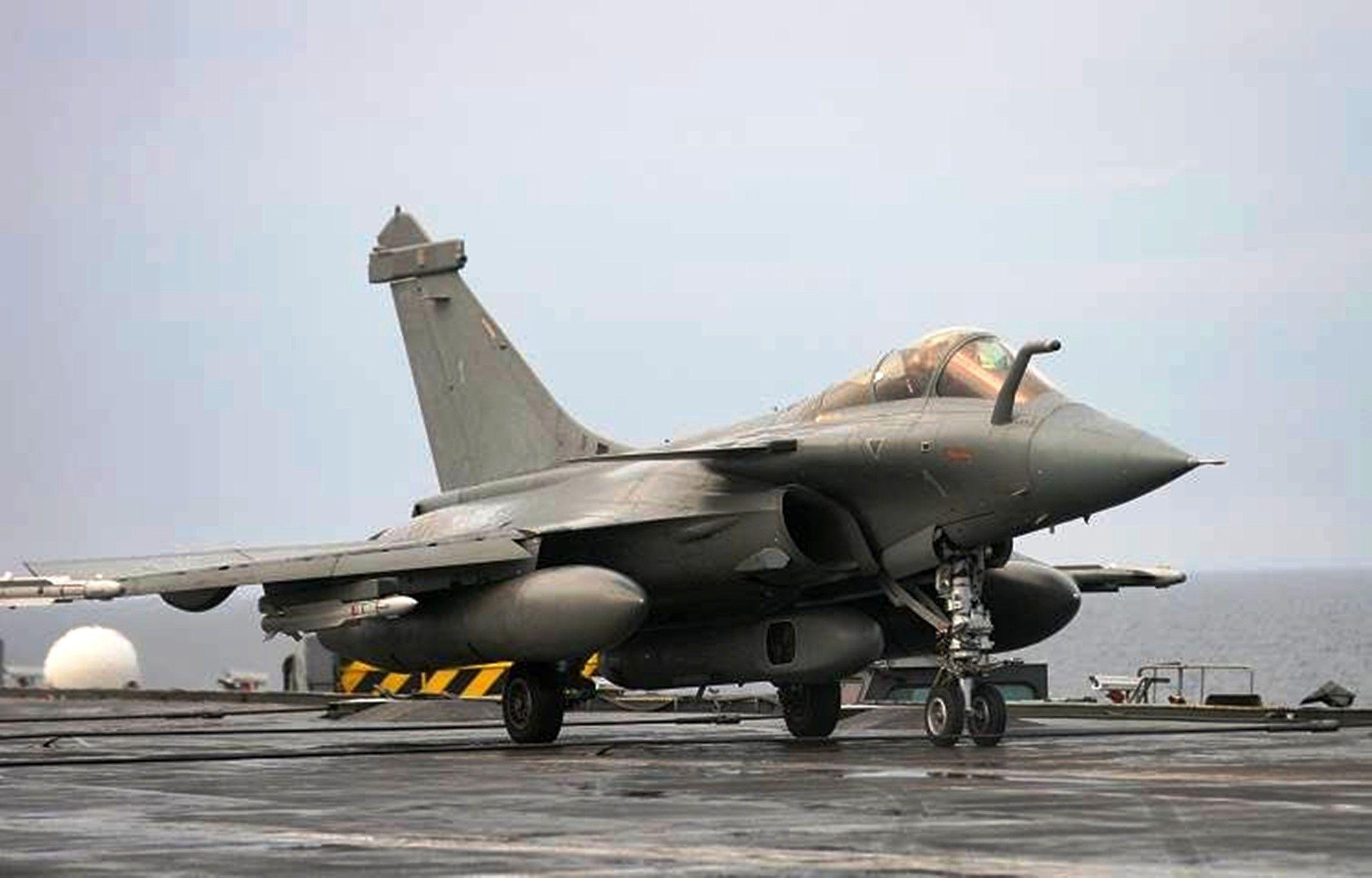 Dassault Rafale M | Aircraft | Fighter jets, Dassault
