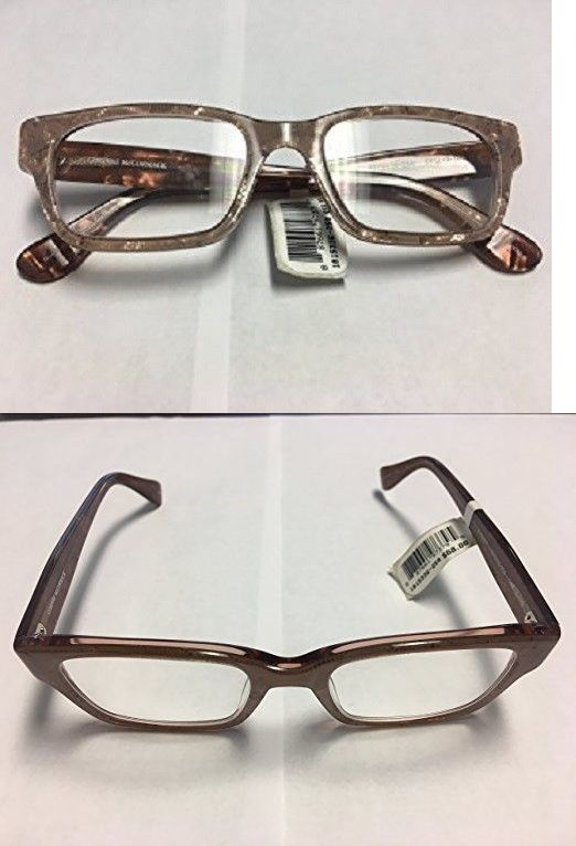 0708ee4d0ba Reading Glasses  Corinne Mccormack Women S Sydney Square Reading Glasses  (+1) -