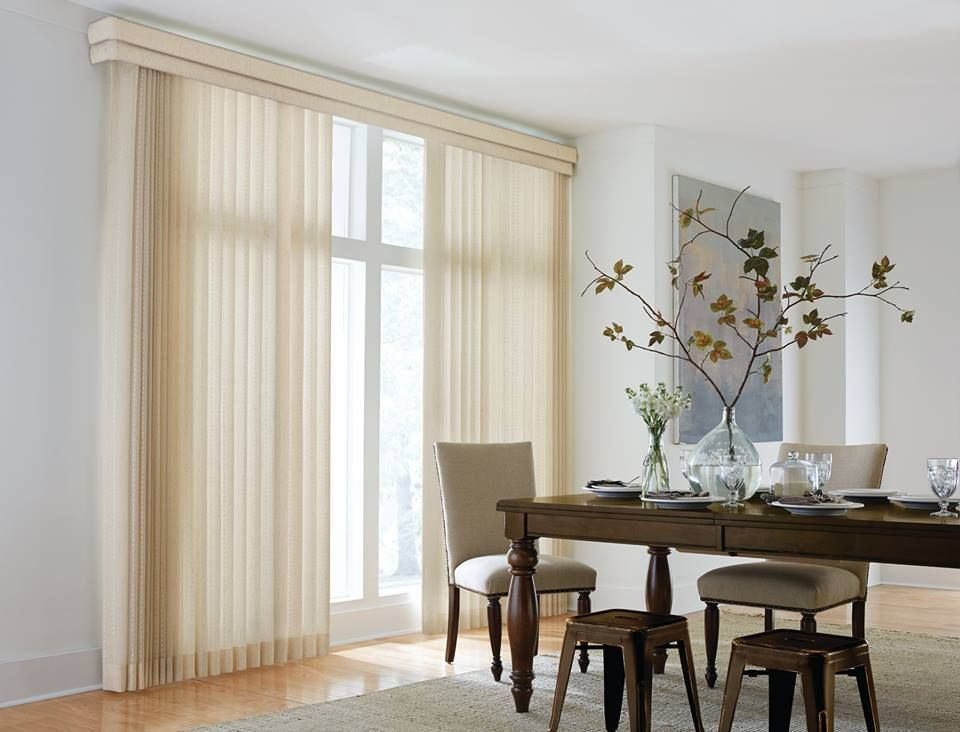Graber Vertical Blinds Vertical Blinds Blinds Bamboo Blinds
