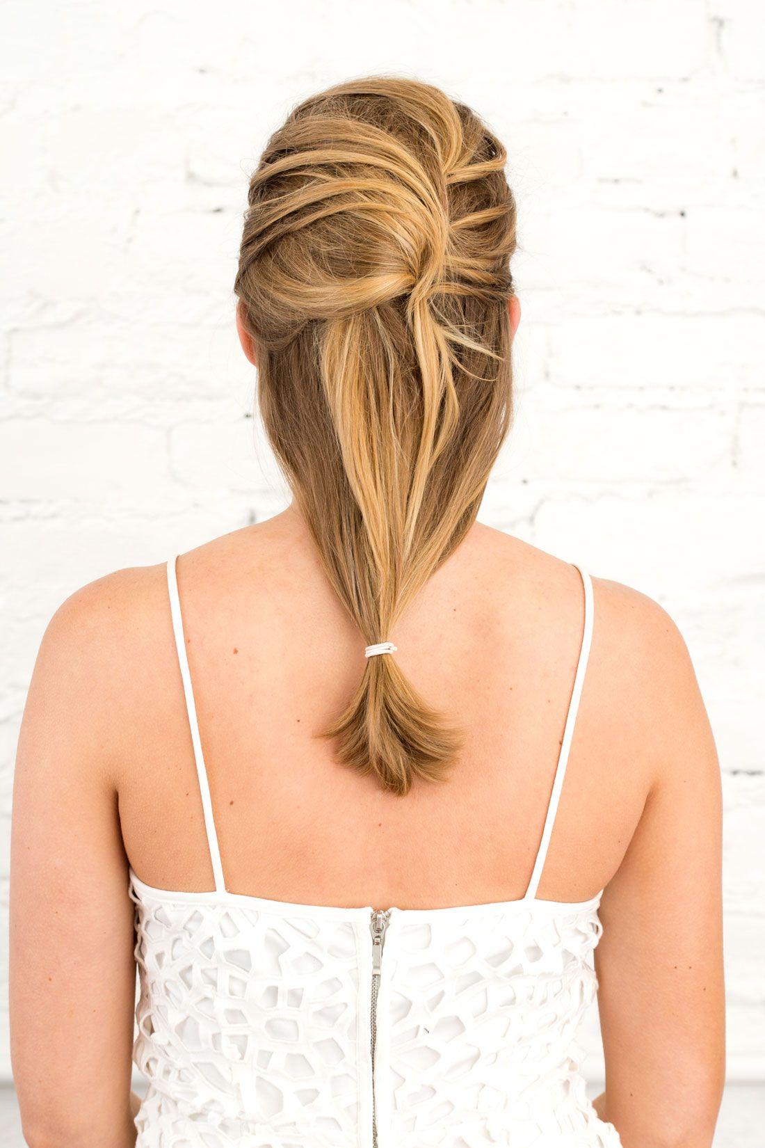 weddingready updos perfect for medium length hair formal