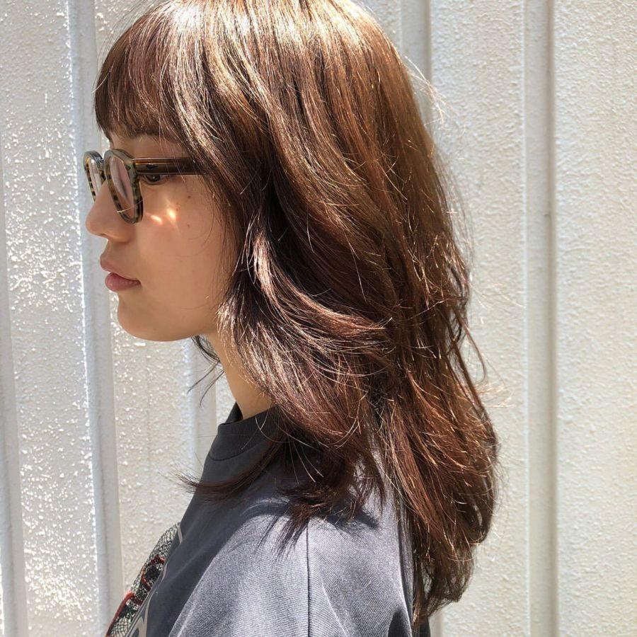 画像探訪 02 女優の川口春奈ちゃんの画像まとめ 86枚 Blog Nobon ロングヘア ヘアスタイル ロング ヘアスタイリング