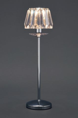 Buy leila table lamp from the next uk online shop bedroom buy leila table lamp from the next uk online shop aloadofball Images
