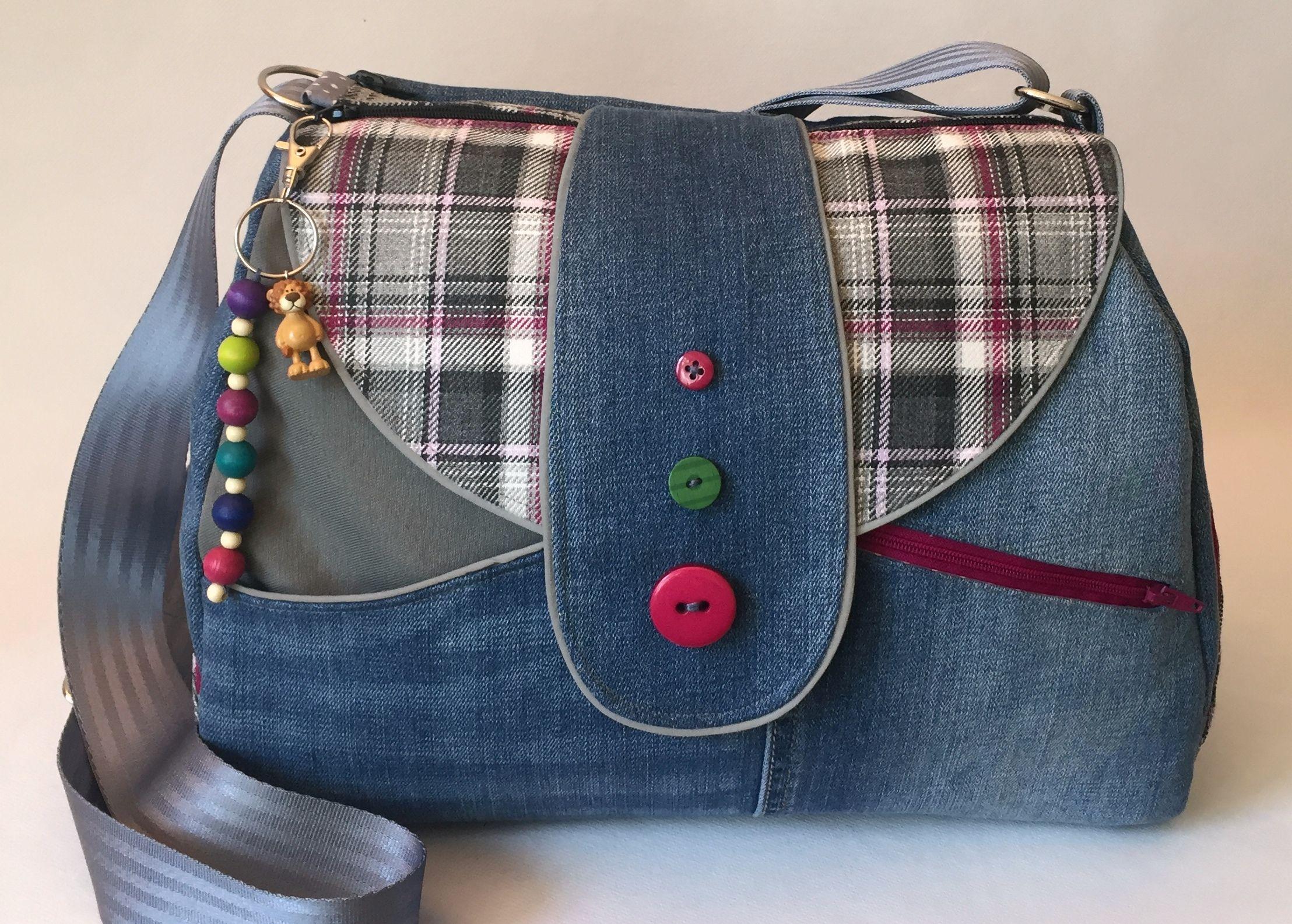 april love von liebedinge hobby pinterest jeanstasche taschen n hen und jeans. Black Bedroom Furniture Sets. Home Design Ideas