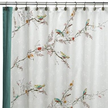 Bed Bath Beyond Shower Curtain 34 99 Fabric Shower Curtains
