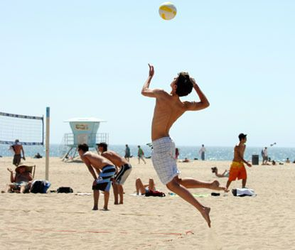 Volleyball Pictures Tumblr Google Search Beach Volleyball Mens Volleyball Volleyball Pictures