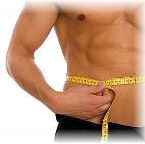 Lose weight fasting diet