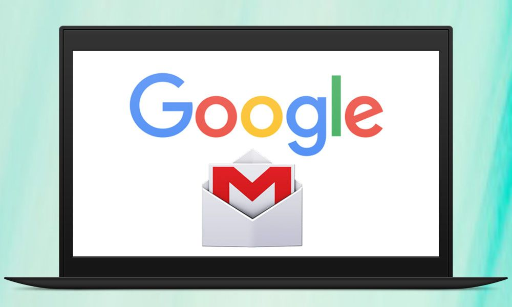 How To Recover Permanently Deleted Emails From Gmail Account Gmail Hacks Gmail Recover