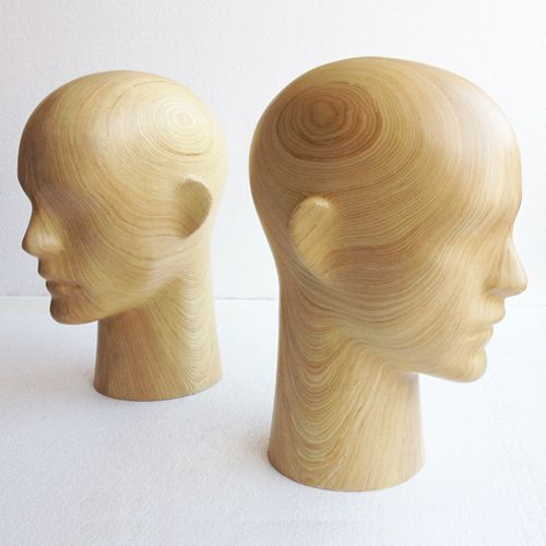 Cheap Head Ski Buy Quality Mannequin Female Head Directly From China Mannequin Style Suppliers Product Descr Wooden Mannequin Head Display Mannequin Heads