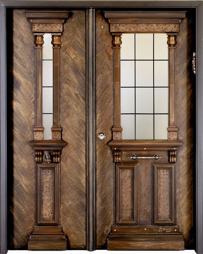 ابواب الحماية ارمور دور طراز اسكندرية دهان حراري Tall Cabinet Storage Home Decor Decor