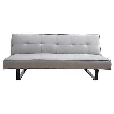 JL sofa bed