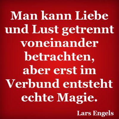 liebe magie sprüche Schöne Sprüche | Cosmic Advices | Love Quotes, Love und Real love liebe magie sprüche