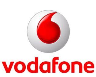Vodafone beltegoed  verkrijgbaar in € 10, € 20, € 30 en € 40 vouchers.  Tevens startpakket voor Vodafoneprepaid verkrijgbaar.  Voor kosten van mobiel bellen kijk op www.vodafone.nl