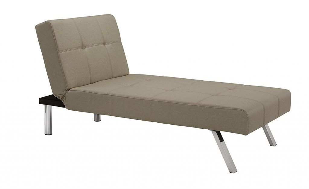 Sectional Sofa With Chaise Lounge Chaise Sofa