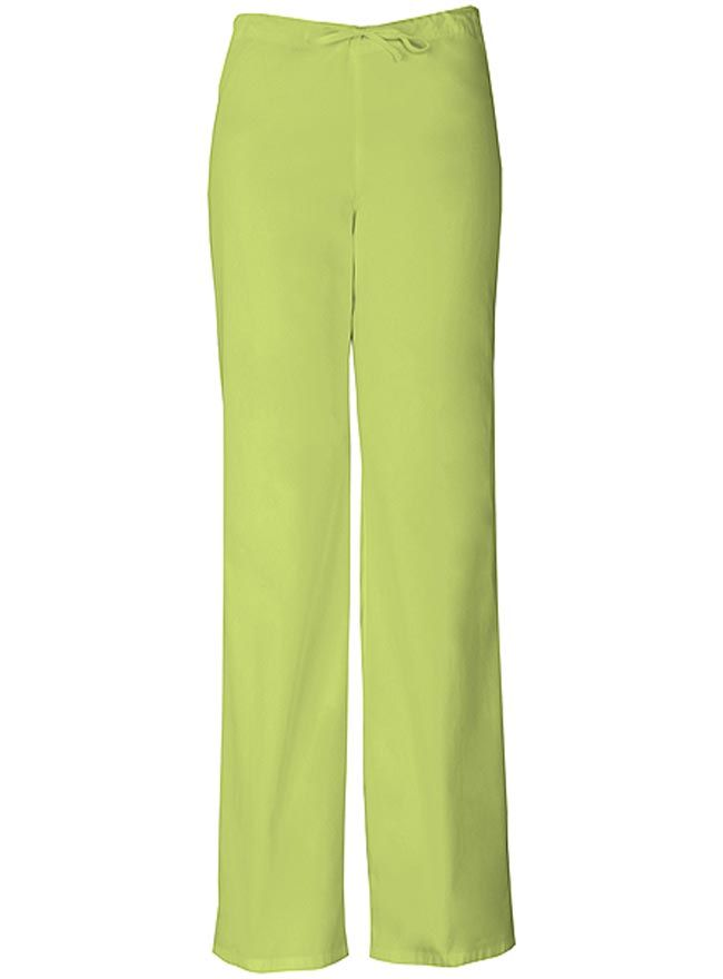 5b07048f0c6 Style Code: (DI-83006) A Unisex fit, natural rise pant that features an  adjustable drawstring with Dickies logo twill tape on the inside back  waistband.