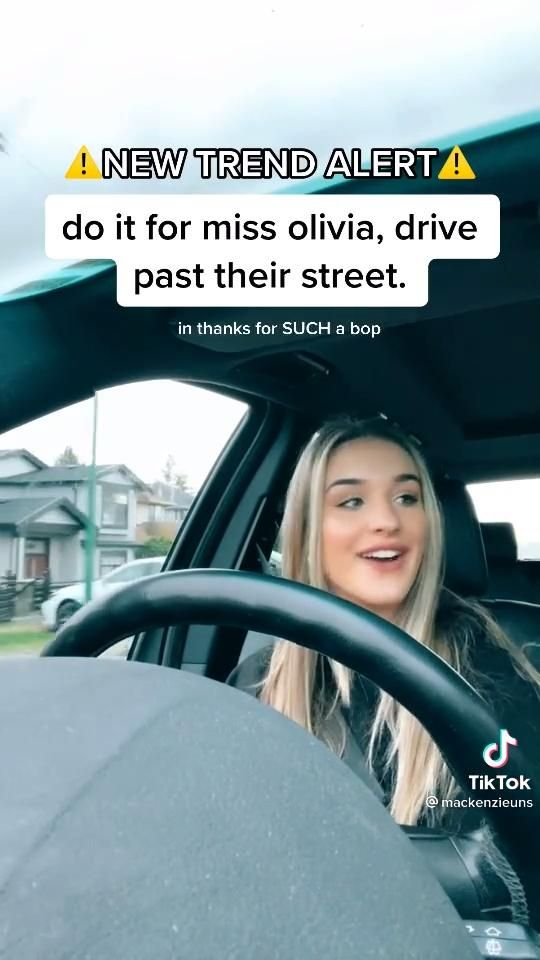 Pin By Jungshook On Tiktoks Video In 2021 Drivers Education Dance Videos Haha