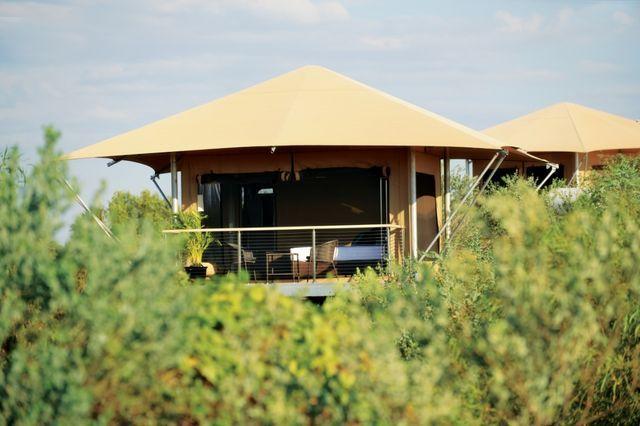 Eco Beach Australia. Green Getaways & Eco Beach Australia. Green Getaways | Best Glamping Escapes in ...