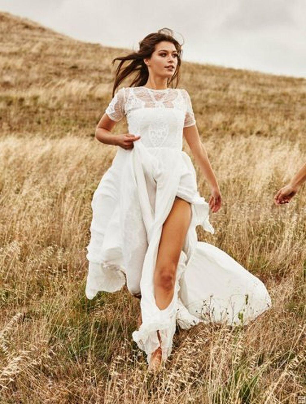Wedding dress boxing   Best Vintage Princess Wedding Dress  Ideas  Vintage