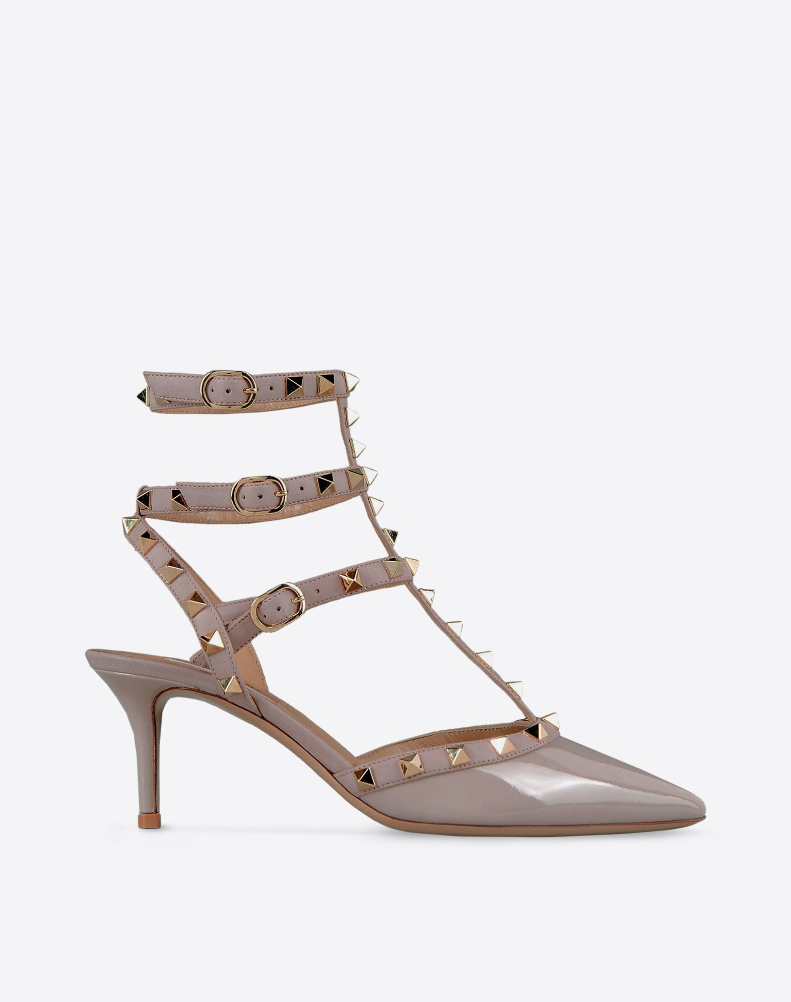 Valentino rockstud   Clothes   accessories   Pinterest   Shoes ... e8dc13ad26