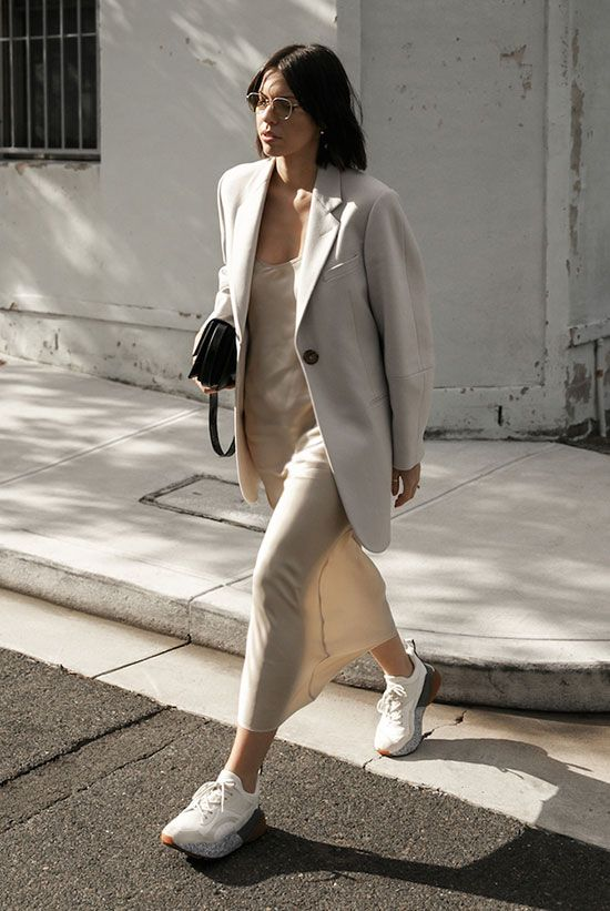 15 Trending Fall Styles To Get Inspired | Be Daze Live 3