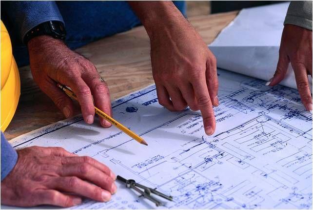 Premier Designs Mistick Construction Website: Mj Wood Management Is One Of The Premier Construction