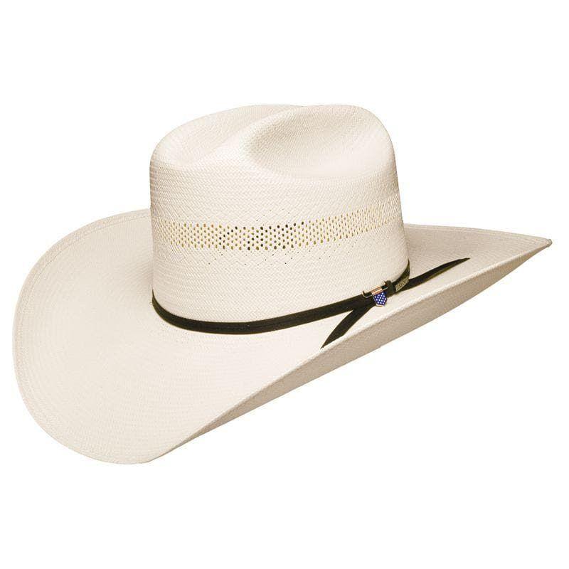Resistol 10x Ustrc Big Money Straw Cowboy Hat In 2021 Straw Cowboy Hat Mens Western Hats Resistol Hats
