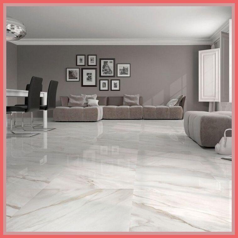 57 Reference Of Ceramic Floor Tile Bathroom White Vinyl In 2020 Living Room Tiles Tile Bedroom Living Room White