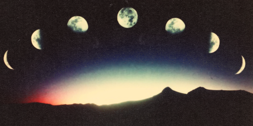 hipster tumblr - Buscar con Google | Twitter headers ...