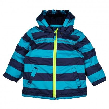Me Too Winter jacket at Babuum.fi