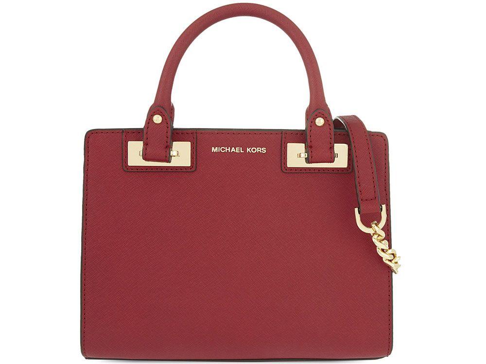 Designer Handbags Down To Crazy Prices