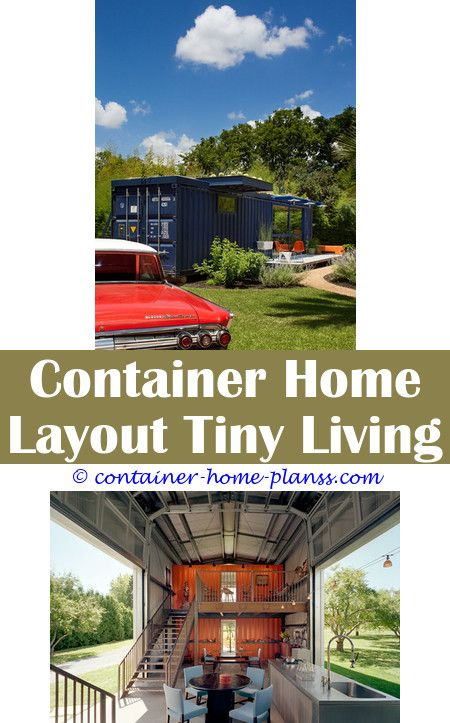 Container made into homes beaumont txHow much do container homes