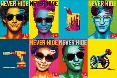Design Art Pop La Mood Et Le PublicitéGraphic WIYD9H2E