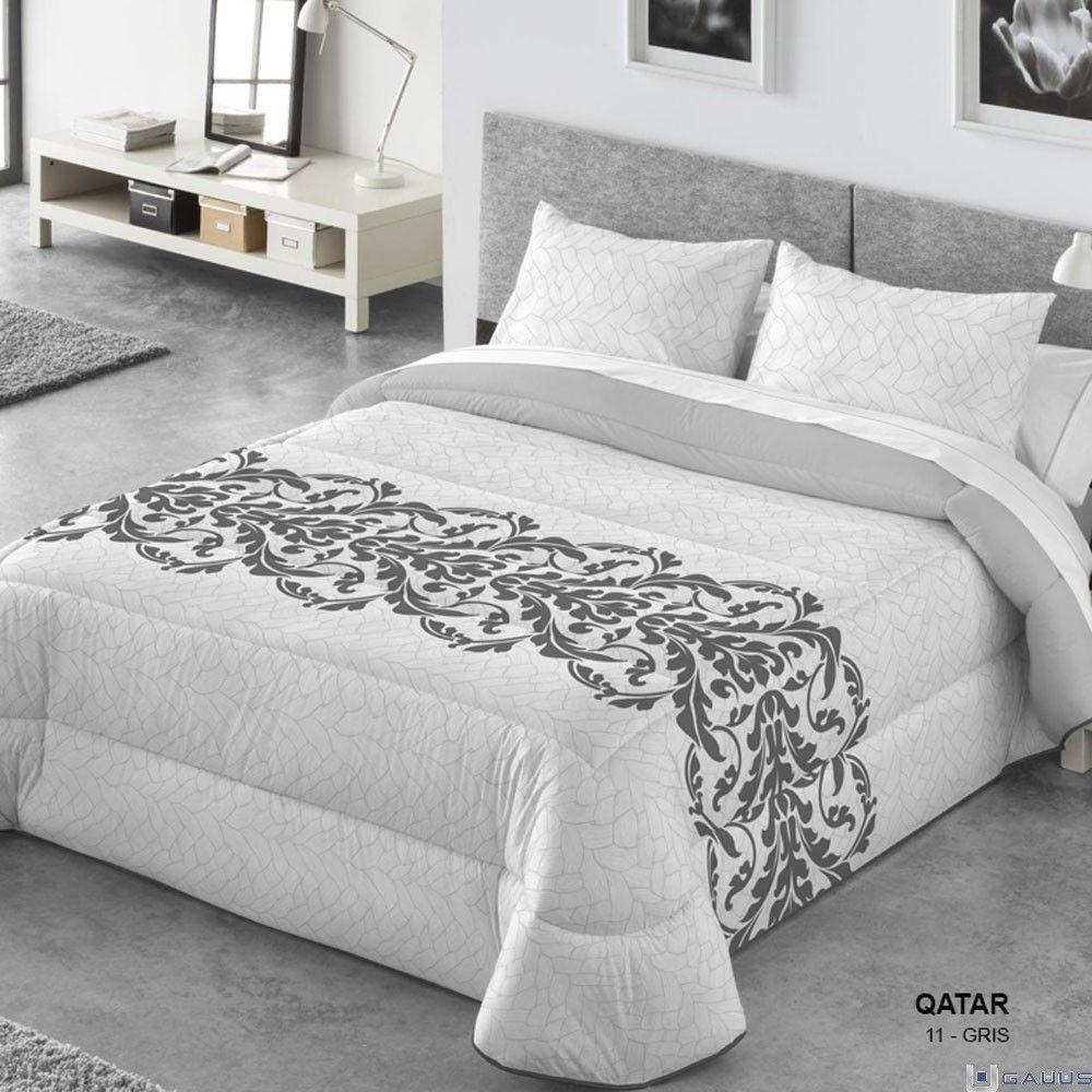Edredón Conforter Kabely QATAR Catotex Colchas de Invierno