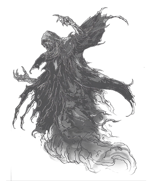 sketch-wraith.png (500×596)