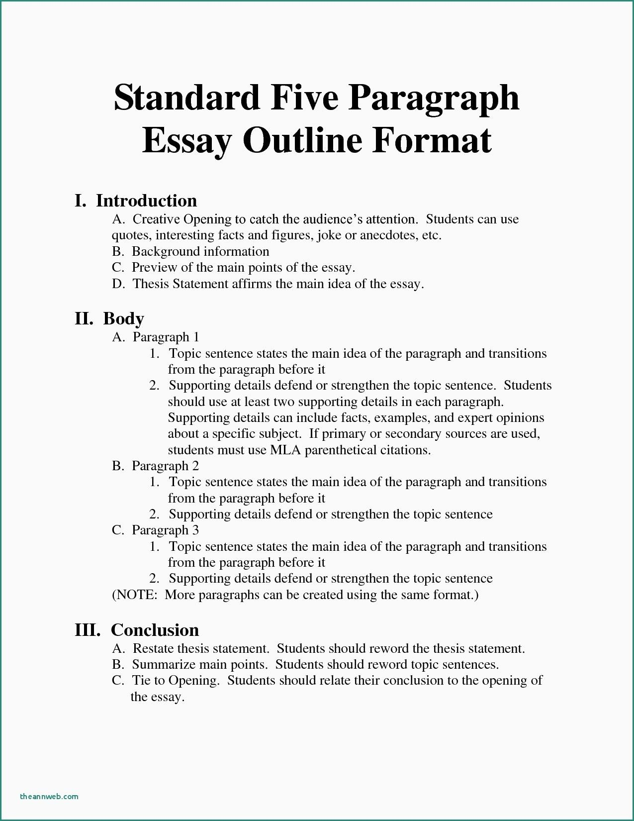 Business Report Essay