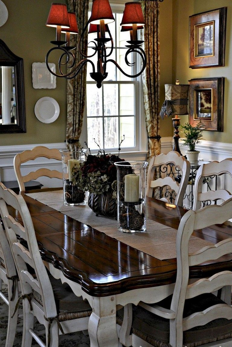 82 Cozy French Country Living Room Decor Ideas French Country