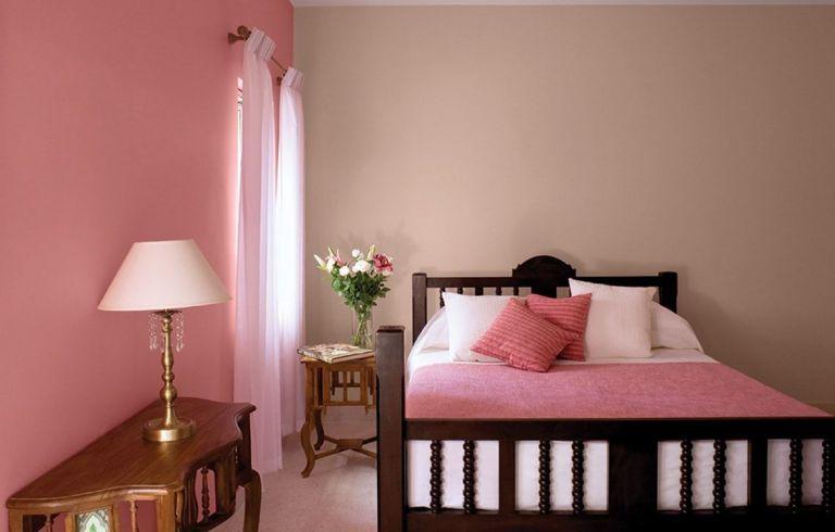 Asian Paints Colour Shades Interior Walls Asian Paints Colour Shades Asian Paints Colours Room Color Combination