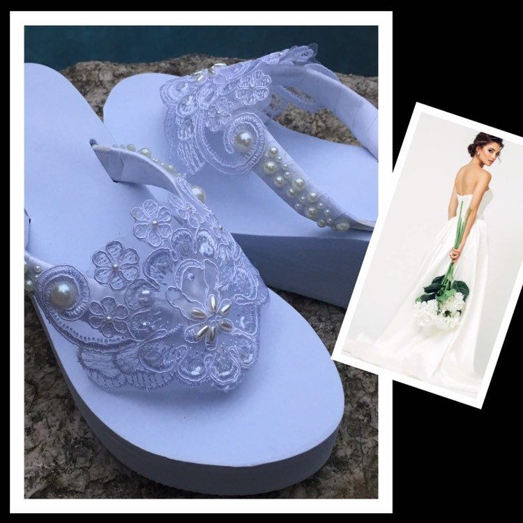 vintage style Vintage Rose Collection bridal shoe clips Silver crystal shoe clips for wedding shoes and Bridal shoes Wedding shoe clips