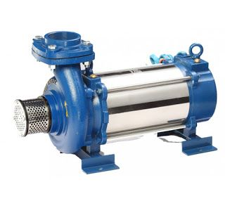 Chemical And Industrial Submersible Water Pump Manufacturers Solar Water Pump Irrigation Pumps House Water Pump