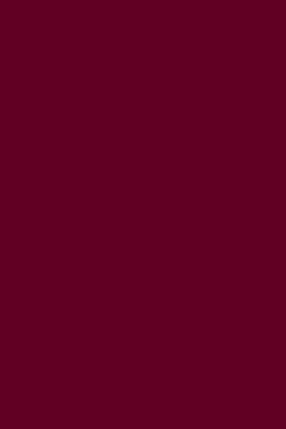 Vinaccia Color Google Otsing Värvid Colori Sfondo Rosso E