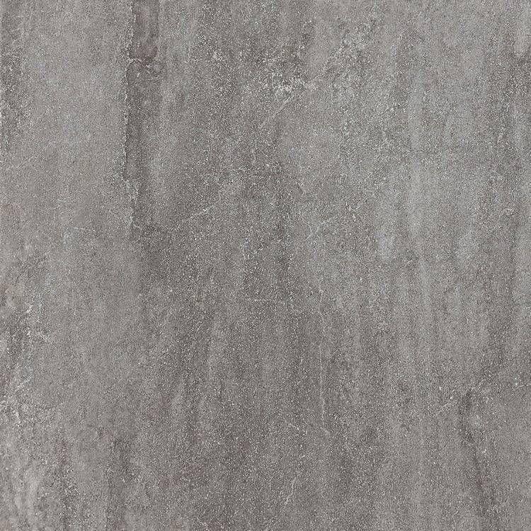 Marazzi mystone pietra italia grigio lucido 60x120 cm for Piastrelle bagno 60x120
