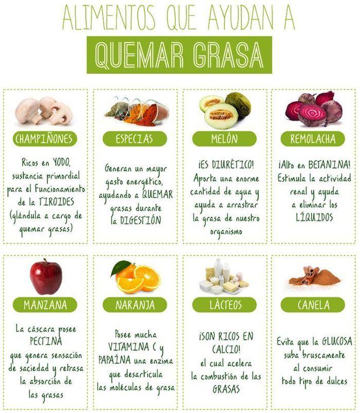 top green tea diet pills.jpg