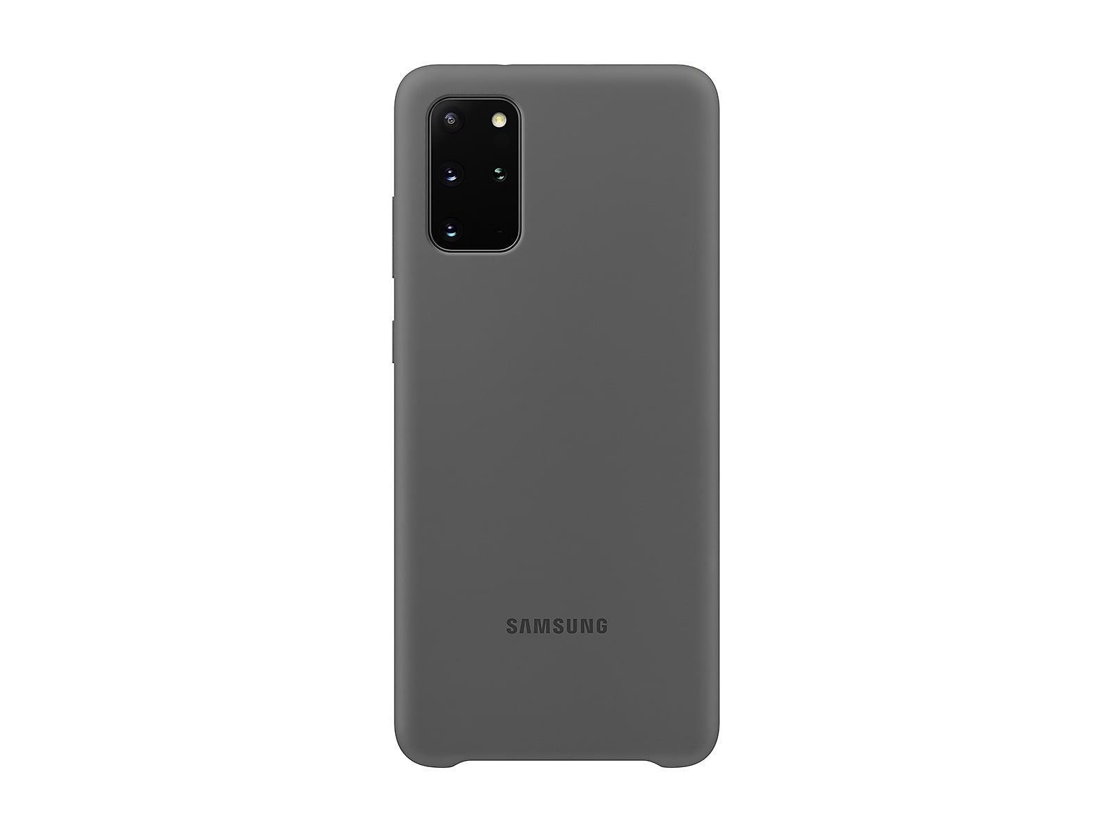 Pin on samsung a 10s