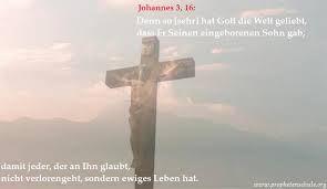 Bildergebnis für jesus christus